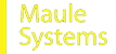 Maule Systems